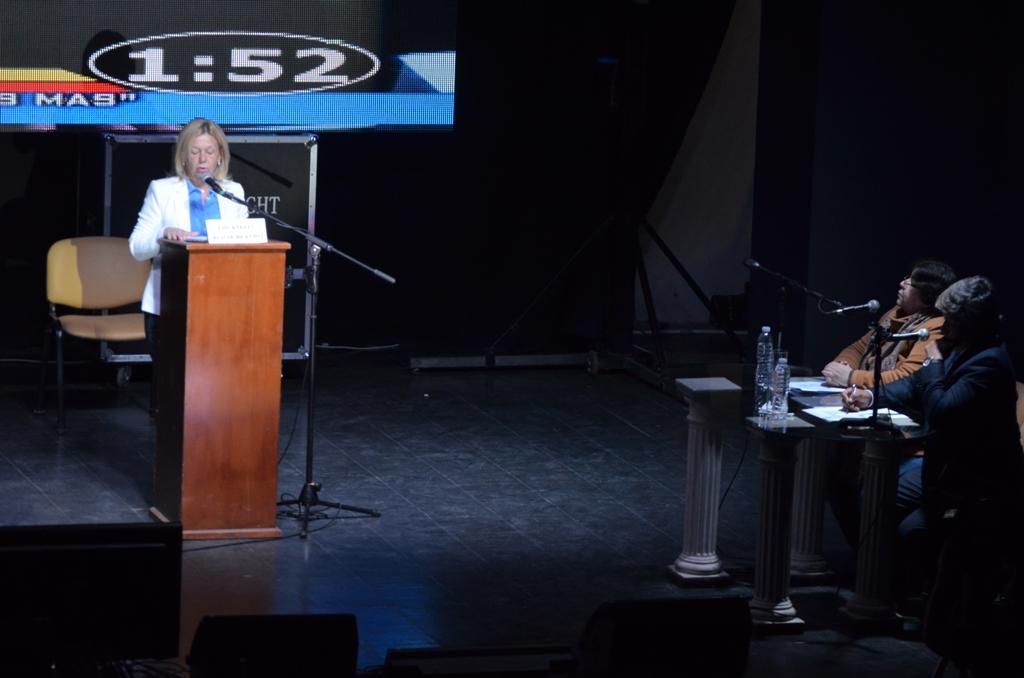 debate-intendente-12