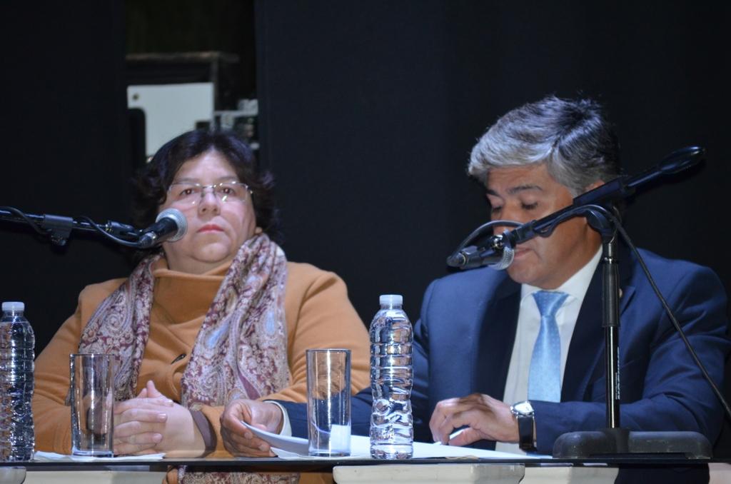 debate-intendente-7