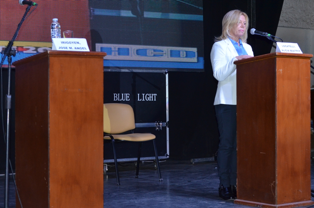 debate-intendente-8